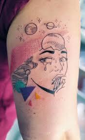 flash tattoo jobs white whale tattoo