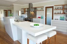 cabin remodeling remodelaholic creating an open kitchen and dining
