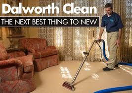 Dallas Carpet Repair Dalworth Carpet Cleaning Dallas Reviews