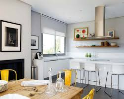 amazing interior simple design photos best inspiration home