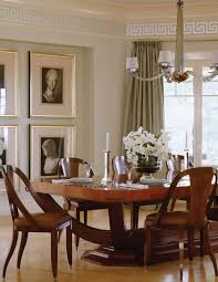 Top  Best Mahogany Dining Table Ideas On Pinterest Minimalist - Mahogany kitchen table