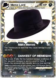 Basement Dweller Meme - pokémon meme lord make memes my pokemon card