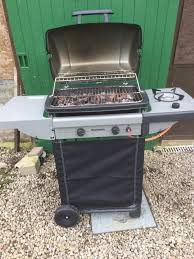 patio heaters homebase gas barbeque homebase sorrento in dornoch highland gumtree