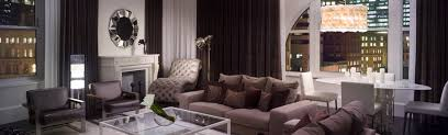 Interior Design Jobs Ma by Ames Boston Hotel Boston Ma Jobs Hospitality Online