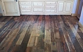 reclaimed wood flooring gallery hardwood flooring