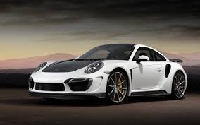 porsche cayman 2015 black 2015 topcar porsche 991 turbo stinger gtr wallpaper hd car