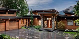 kb design keith baker custom home design victoria