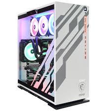 choix ordinateur de bureau 28 pc de bureau achat vente pc de bureau sur ldlc com