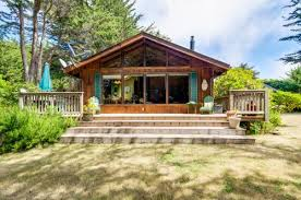 Cottages For Weekend Rental by Mendocino Vacation Rentals Cabin Rentals Vacasa