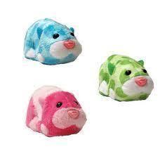 zhu zhu pets images zhu zhu excusive tye dye guinea pigs