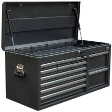 home depot tool cabinet wen 41 in 12 drawer tool chest powdercoat black 74512 the home depot