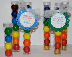 gumball party favors plastic candy gumball 10 clear plastic