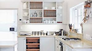 modern kitchen cabinets canada 10 ways to update your kitchen on a budget lowe s canada