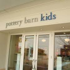 Pottery Barn Columbus Ohio Pottery Barn Kids Closed 15 Reviews Toy Stores 68 Oakbrook