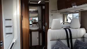 Decoration Pour Camping Car Eric Haroutel Eric Haroutel Twitter
