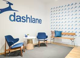 Tour An Organic Modern Chicago by Take A Tour Of Dashlane U0027s New York City Office Officelovin U0027