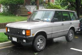 land rover discovery classic file 1st range rover jpg wikimedia commons