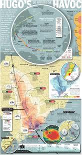 Landstuhl Germany Map by 8 Best Hurricane Hugo I Survived It Images On Pinterest South