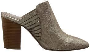 hudson womens boots sale hudson s audney suede mules shoes clogs qvdi5y34 hudson