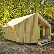 euro house euro tiny house tiny houses cabins and other small buildings