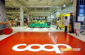 coop adriatica sede coop adriatica al via le assemblee vendite in lieve crescita