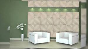 in pietra usa 3d textured wall panels youtube
