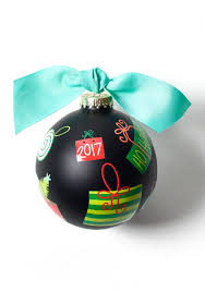 home decor black friday coton colors black friday 2017 glass ornament belk