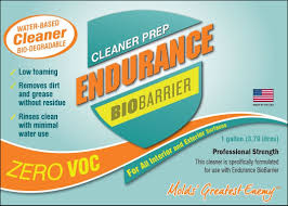 basement mold prevention tips and advice endurance bio barrier