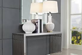 emejing dining room console table images home design ideas