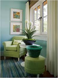 Small Bathroom Wall Color Ideas Colors 100 Small Bathroom Ideas Color 24 Inspiring Small Bathroom