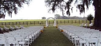 wedding venues in ocala fl the ocala house home