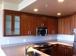 chinese kitchen cabinets seattle kitchen decoration