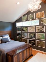 Bachelor Bedroom Houzz - Bachelor bedroom designs