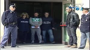 porto empedocle news blitz a porto empedocle 9 gli arresti news agtv