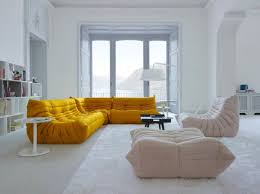 Rooms To Go Sofa Bed Rooms Featuring Comfortable And Stylish Togo Sofas