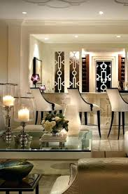 luxurious home interiors luxury home interiors pictures cumberlanddems us