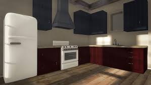 Best Interior Design Site by Rock Room Design For Teenagers 3d Interior Visualisation Creative