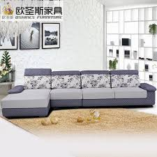 Cheap Modern Living Room Sets by Online Get Cheap Modern Corner Sofa Aliexpress Com Alibaba Group