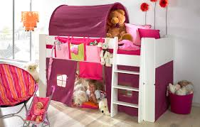 White Wooden Bedroom Furniture Uk White Mdf Steens For Kids Bedroom Furniture Direct