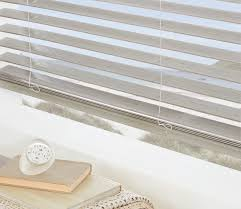 Blinds For Slanted Windows Faux Wood Window Blinds Cleveland Shutters