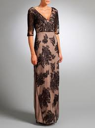Wedding Guest Dresses Uk Winter Wedding Guest Dresses Pictures Ideas Guide To Buying