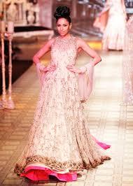 16 best ritu kumar images on pinterest bridal dresses designer