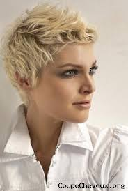 coupe femme cheveux courts femme cheveux courts 10 coupe cheveux org
