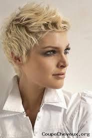 coupes cheveux courts femme femme cheveux courts 10 coupe cheveux org