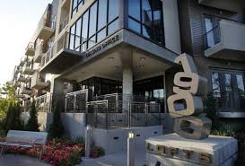 Innovative Charming Design District Apartments Viridian Design - Miami design district apartments