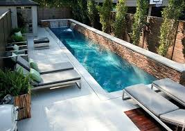 House Plans With Indoor Pools Small Pool House Design Plans Small Pool House Plans Small Pool