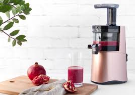 Top 17 Healthy Kitchen Gadgets Best Kitchen Tools And Gadgets As Tested By People Food Editors