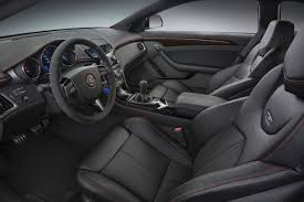 lexus recall for accelerator cts does not make pedals for prius and lexus autoevolution