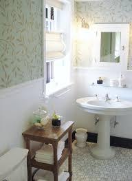 Designer Wallpaper For Adorable Designer Wallpaper For Bathrooms - Designer wallpaper for bathrooms