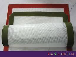 papier parchemin cuisine remplace cuisine pulvérisation à l huile beurre feuille d